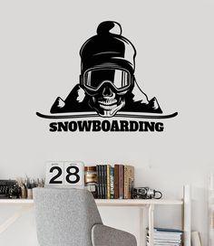Colorado State Flag Burton Snowboard Vinyl Decal Sticker CUSTOM - Custom vinyl decals colorado springs
