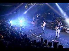Super Guitarist Indonesia 2014 (Blues) - Eross Chandra, Adrian, Gugun, Ginda, Hendy 'Gigi' - http://music.tronnixx.com/uncategorized/super-guitarist-indonesia-2014-blues-eross-chandra-adrian-gugun-ginda-hendy-gigi/ - On Amazon: http://www.amazon.com/dp/B015MQEF2K