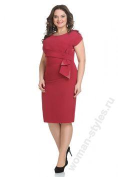 6b2c30af48 Nyári ruhák elegáns női. Vita LiveInternet - orosz Service Online Diaries