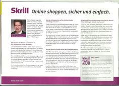 Daniel wicharz skrill interview by Will Pastons ! ISSUU