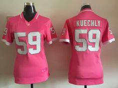 NFL Jerseys Cheap - 1000+ ideas about Luke Kuechly on Pinterest | Carolina Panthers ...