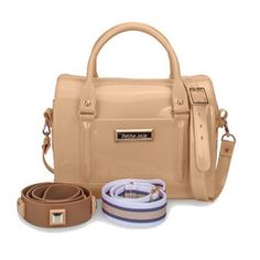c36bc6b68 30 melhores imagens de Petite Jolie   Bags, Backpacks e Shoes