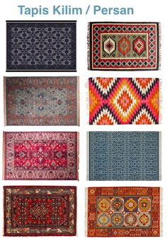 o trouver un tapis kilim tapis hilim pinterest boho decor living rooms and room - Tapis Kilim