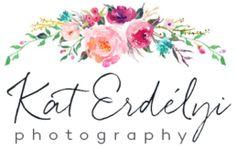 Homepage - KAT ERDÉLYI :: Hochzeitsfotograf Hannover und Niedersachsen Photography, Lower Saxony, Wedding Photography, Newlyweds, Photograph, Fotografie, Photoshoot, Fotografia
