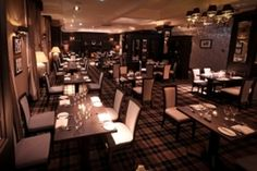 #Newcastle-Upon-Tyne - The Vermont Hotel - https://www.venuedirectory.com/venue/3033/the-vermont-hotel  Whether for business, personal or social occasions, seven distinctive #function rooms are available at this #venue. The high standard of furniture and equipment is complemented by dimmable lighting, blackout facilities, natural daylight, air conditioning and three phase power outlets.