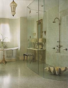 Material Girls | Premier Interior Design Blog | Home Decor Tips: Search results for bathroom