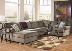 Fine 332 Best Jennifer Convertibles Images Furniture Home Theyellowbook Wood Chair Design Ideas Theyellowbookinfo