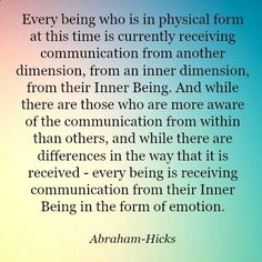 Vibrational Manifestation - Law of Attraction - Abraham-Hicks Quote - My long term illness is finally going away, and I think I might have found the love of my life.