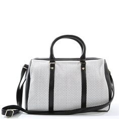 Pimkie.fr : Coup de cœur pour lelook sporty de ce sac.