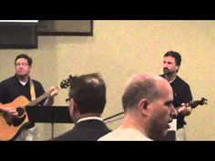 I Will Call Upon the Lord - by the Northview Worship Team