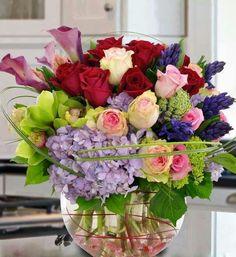 http://www.cassiaflorist.com/p/toko-bunga-di-cipinang-cassia-florist.html