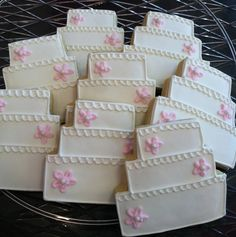 wedding cake cookie decorating ideas day aggie sugar cookies i am a licensed crafter for 22236