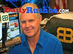 RUSH: A Dose Of Reality On Immigration And ObamaCare