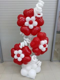 Mothers Day Balloons, Valentines Balloons, Christmas Balloons, Balloon Arrangements, Balloon Centerpieces, Balloon Flowers, Balloon Bouquet, Birthday Balloon Decorations, Birthday Balloons