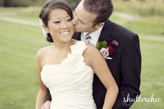 ShutterChic Photography   Wedding Photography   http://shutterchicphoto.com/