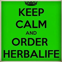 Membrey787@gmail.com. herbalife_mel on instagram