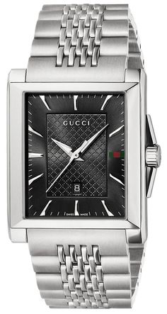 https://www.amazon.es/GUCCI-TIMELESS-relojes-hombre-YA138401/dp/B00PZQOHM6/ref=sr_1_136?s=watch