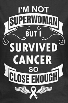 22 Powerful Quotes About Cancer Survivors To Remind You Life Is Beautiful - Wome. 22 Powerful Quotes About Cancer Surviv. Thyroid Cancer, Cervical Cancer, Colon Cancer, Endometrial Cancer, Kidney Cancer, Cancer Cells, Thyroid Gland, Thyroid Disease, Breast Cancer Survivor