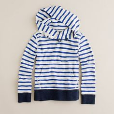 this is from the j.crew boys line, but i so love it and would happily wear it.