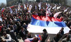 Порошенко протрезвел: Львов, Киев и Закарпатье за русский мир   Качество жизни