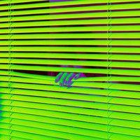 @redishoutout @K_DiFiori #followrtking We Belong (ft. Katie Herzig) by RAC on SoundCloud