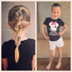 17.7k Followers, 1,075 Following, 1,611 Posts - See Instagram photos and videos from Ashley Cardon (@ashley_cardon_hairstyles)