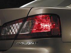 Девятое поколение автомобиля Mitsubishi Galant начало свою историю далекой осенью 2003 года, когда начался массовый выпуск автомобиля. Автомобиль был построен на платформе PS,