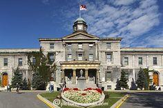 Montréal : McGill university