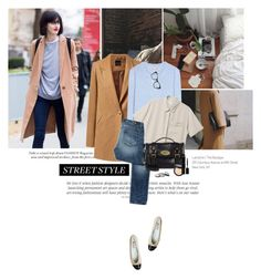 """""""Routine"""" by sofiasolfieri ❤ liked on Polyvore featuring French Sole FS/NY, Burberry, Monki, Paige Denim, Mulberry, Spitfire, Givenchy, Iosselliani, StreetStyle and ootd"""