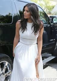"""Résultat de recherche d'images pour """"kim kardashian a la baby shower de ciara"""""""