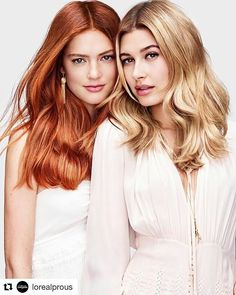 TREND ALERT! Nude Beige and Copper Waves are the colors trending this  spring. Why 16f0b797855