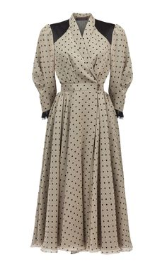 Click product to zoom Daytime Dresses, Modest Dresses, Simple Dresses, Casual Dresses, Fashion Dresses, Lovely Dresses, Vintage Dresses, Vintage Outfits, Vintage Fashion