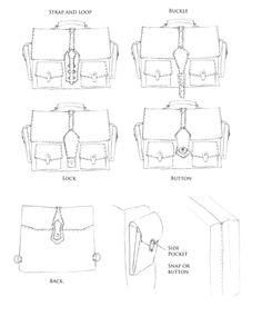 1506206 moreover Prd 511463 6766crx as well Semicircle Handbag Buckle D Rings D 60453485436 as well Navigation Menu Flat Style Step By 361501331 besides John Deere Rx75 Mower Belt. on handbag parts