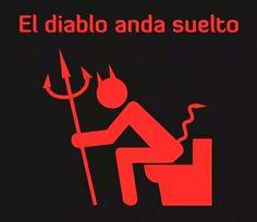 Memes En Espanol Amigas Chistosos 62 Ideas For 2019 Funny Mom Memes, Memes Funny Faces, New Memes, Funny Quotes, Elf, Mexican Humor, Single Humor, Sayings And Phrases, Spanish Humor