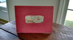 Thank You by 3xCreativeBs on Etsy