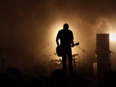 Live Music in Raleigh: Dave Matthews and The Lumineers Most Popular Music, Soul Friend, The Lumineers, Worship Leader, Paparazzi Photos, Dave Matthews Band, Rock Songs, Country Music Artists, My Church