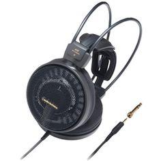 Audio Technica ATH-AD900X Headphones $549.00 #TLPCHC #TLPWLG
