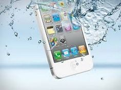 Do's and don't when a Mobile phone,Wet Cell Phone Emergency Kit Iphone 5 Cases, Iphone 4, Water Damage Repair, Mobile Offers, Flip Phones, Computer Technology, Best Iphone, Ipad Air, Mobiles