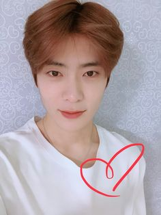 nct all unit. - Quotes of the day and poetry by nct all unit. Taeyong, Nct 127, Jaehyun Nct, Mark Lee, Winwin, Jung Yoon, Wattpad, Entertainment, Valentines For Boys