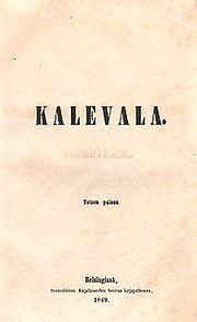 KALEVALA - Pesquisa Google