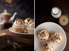 Want one…? by Brian Shaw on 500px This weekend is a focus on food photography. Earlier I shared a collection of food images to get you hungry, and encouraged you to do participate doing some food photography in the weekly challenge. As well two recent articles with some food photography tips: 8 Steps to Create …