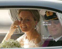 belgium brides