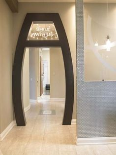 dental office ideas