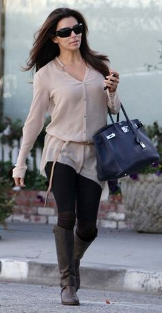 Celebrity Fashion - Popculturez.com #Celebrityfashion #Celebrity #Entertainmentnews #Celebritygossip