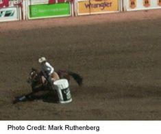Bragg Creek, Trans Canada Highway, Alberta Travel, Barrel Racing, Calgary, Photo Credit, Show Jumping