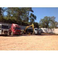 A Empresa de terraplenagem em Indaiatuba disponibiliza um dos melhores serviços e equipamentos de alta tecnologia. Solicite um orçamento gratuito!