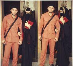 Nikah Explorer - No 1 Muslim matrimonial site for Single Muslim, a matrimonial site trusted by millions of Muslims worldwide. Cute Muslim Couples, Muslim Girls, Romantic Couples, Muslim Women, Cute Couples, Happy Couples, Couple In Love, Islam Marriage, Muslim Family
