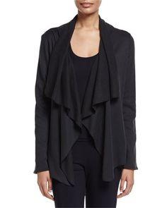 Women s Sleepwear   Pajama Sets at Neiman Marcus. ModeSens · Hanro f44695ca6