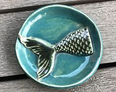 Handcrafted Ceramics by chinookdesigns on Etsy Beaded Jewelry, Unique Jewelry, Ceramic Pendant, Etsy Seller, Ceramics, Beads, Handmade Gifts, Tableware, Vintage
