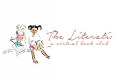 The Literati Book Club http://www.thereignxy.com/ivy/theliterati